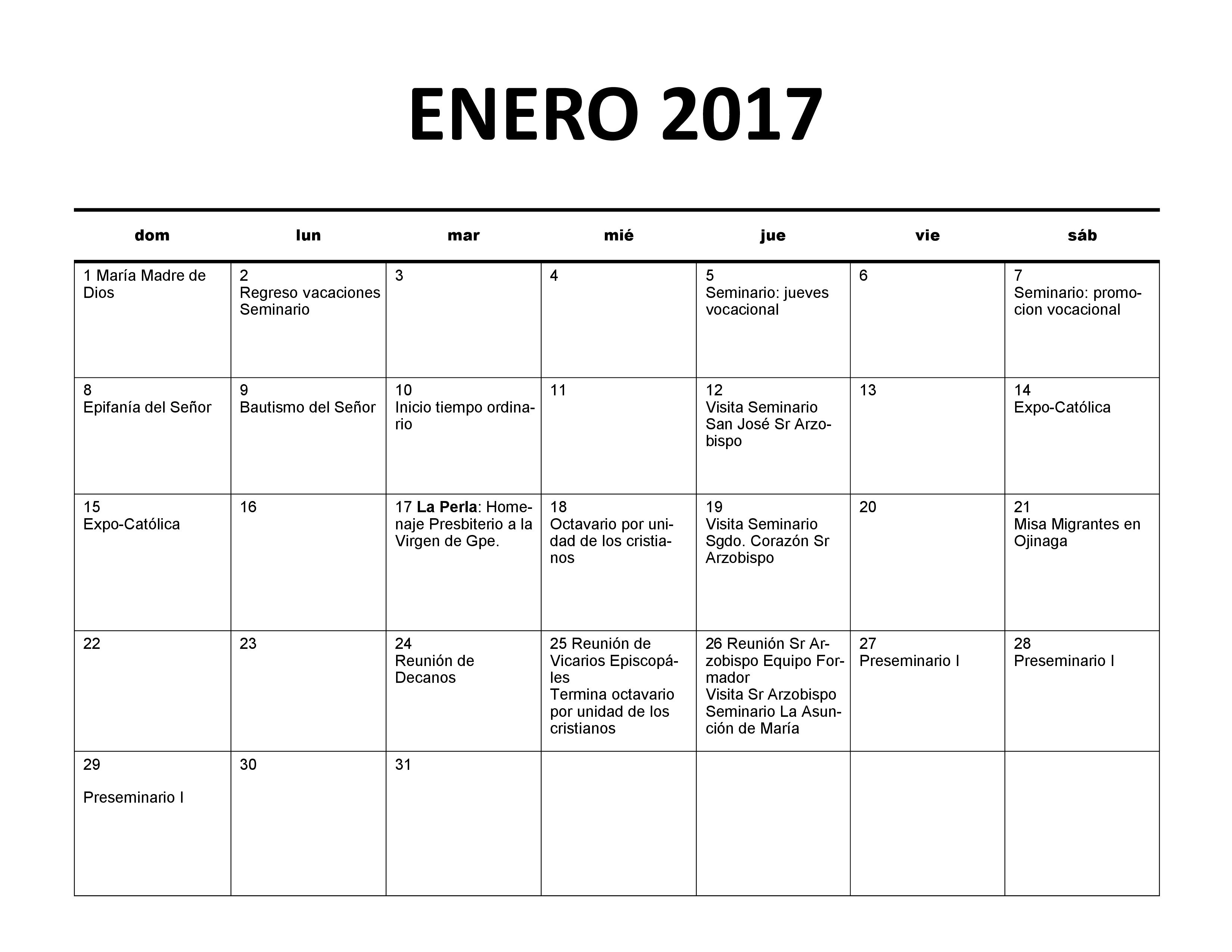 CP 01 2017