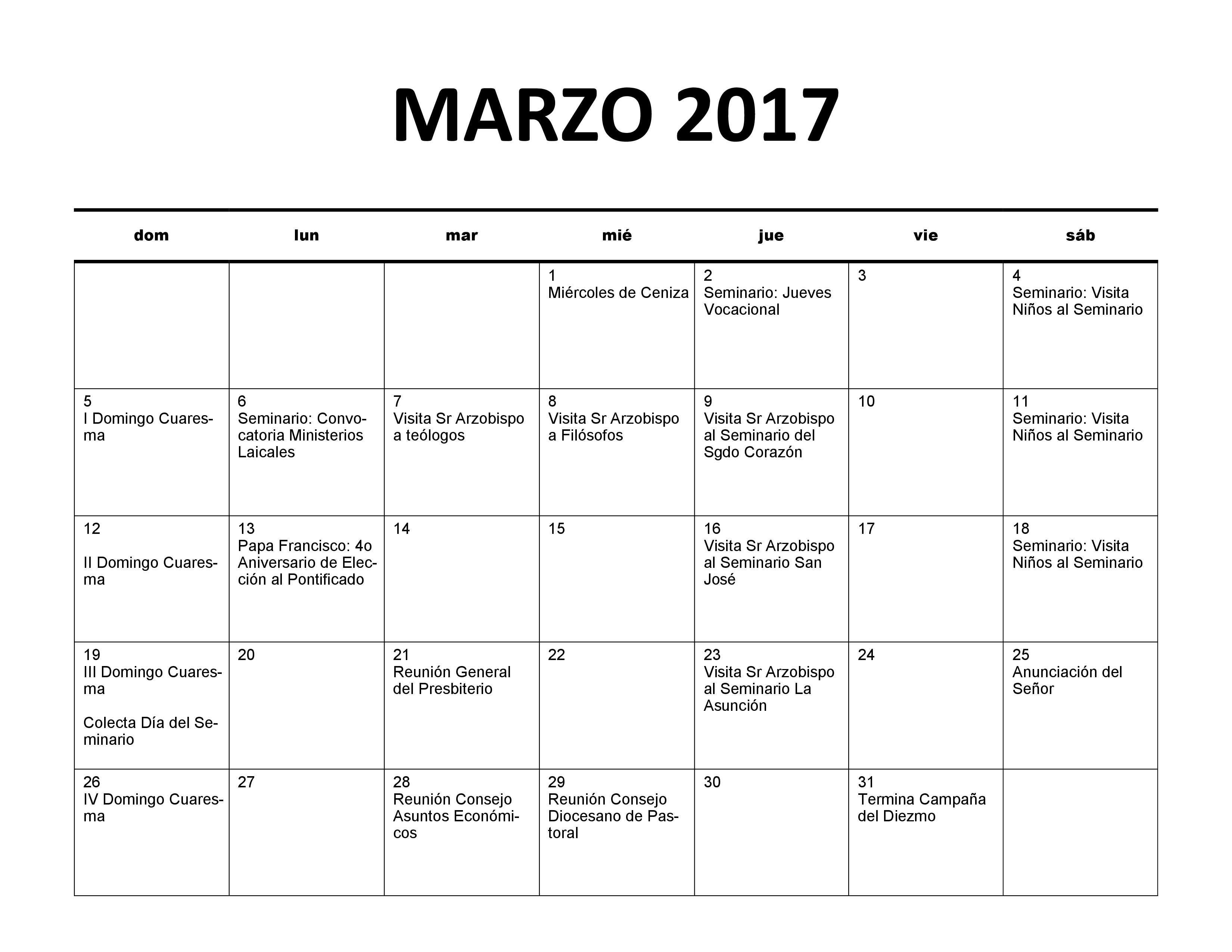 CP 03 2017