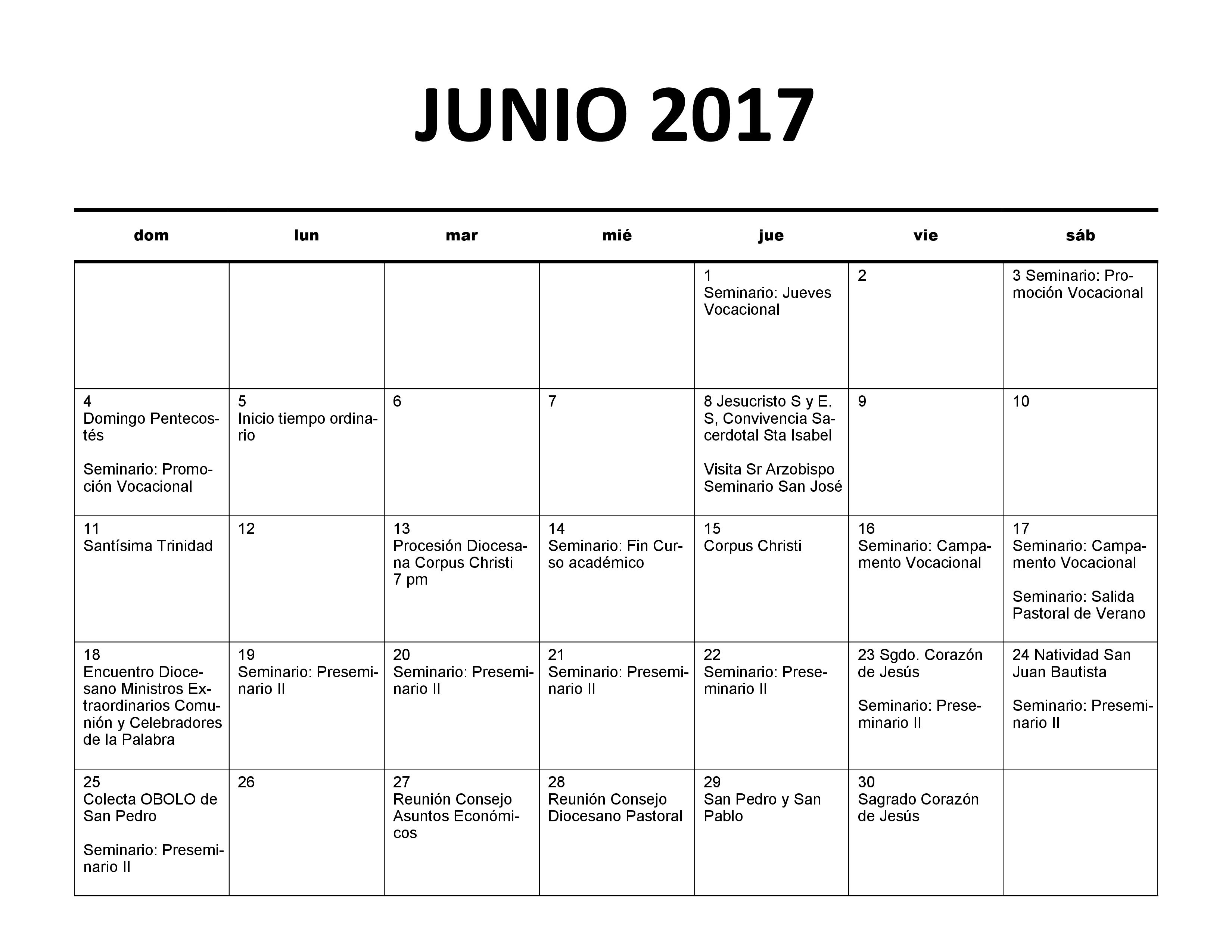 CP 06 2017