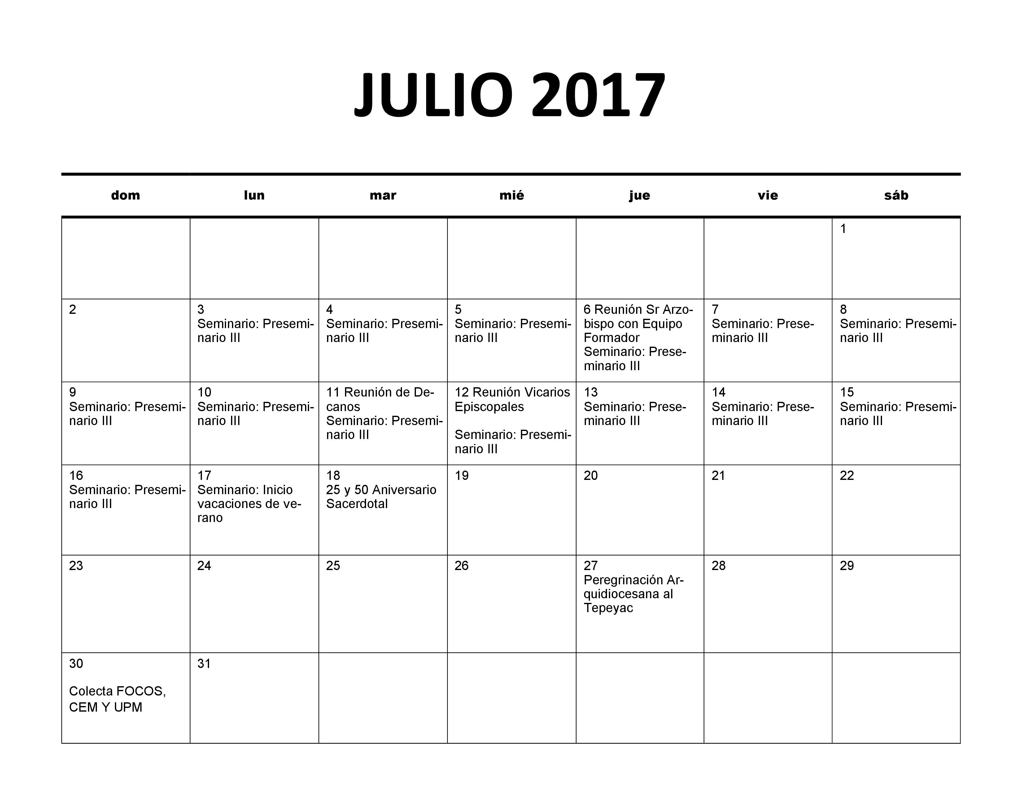 CP 07 2017
