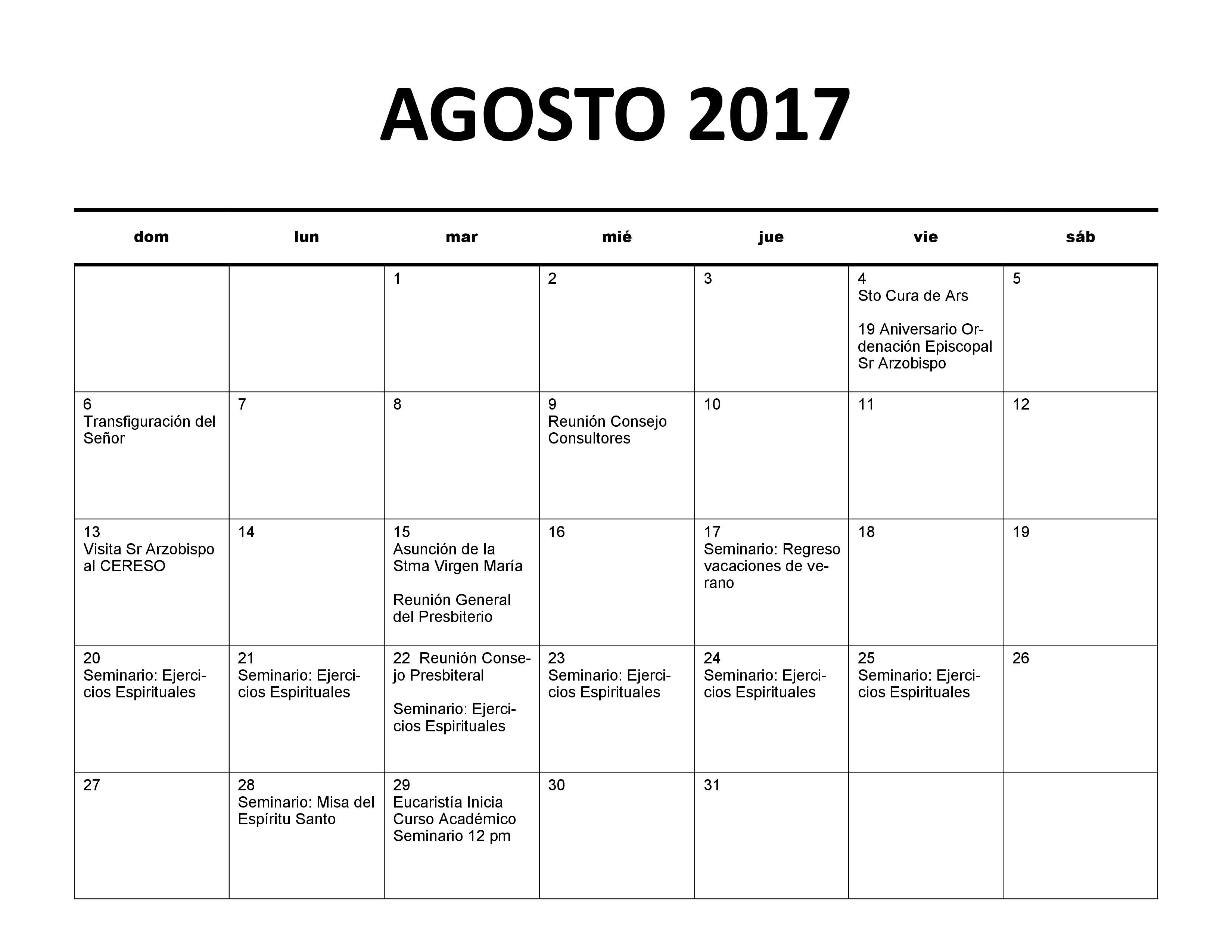 CP 08 2017
