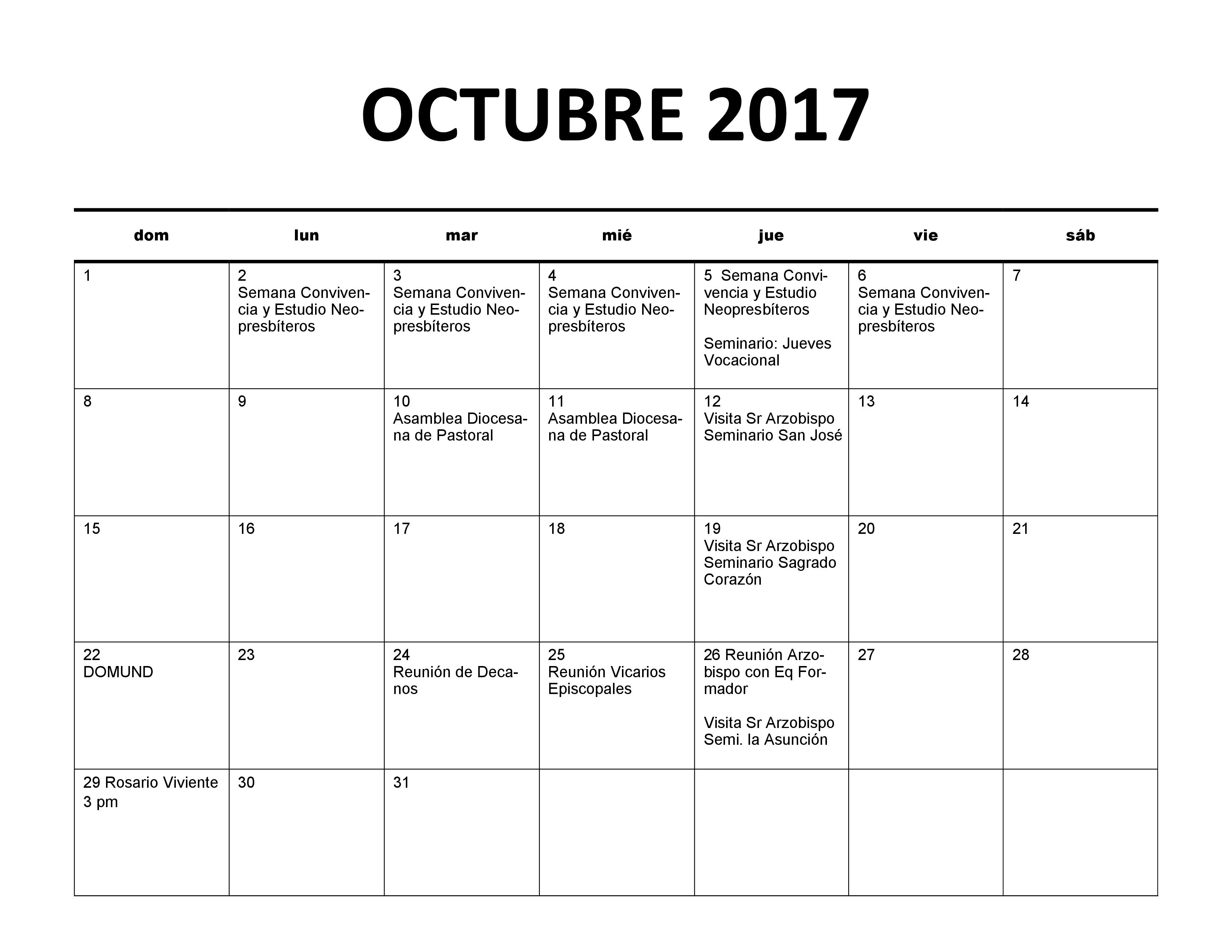 CP 10 2017