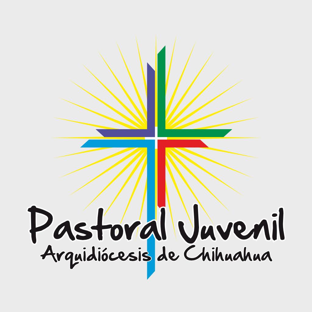Logo PJD