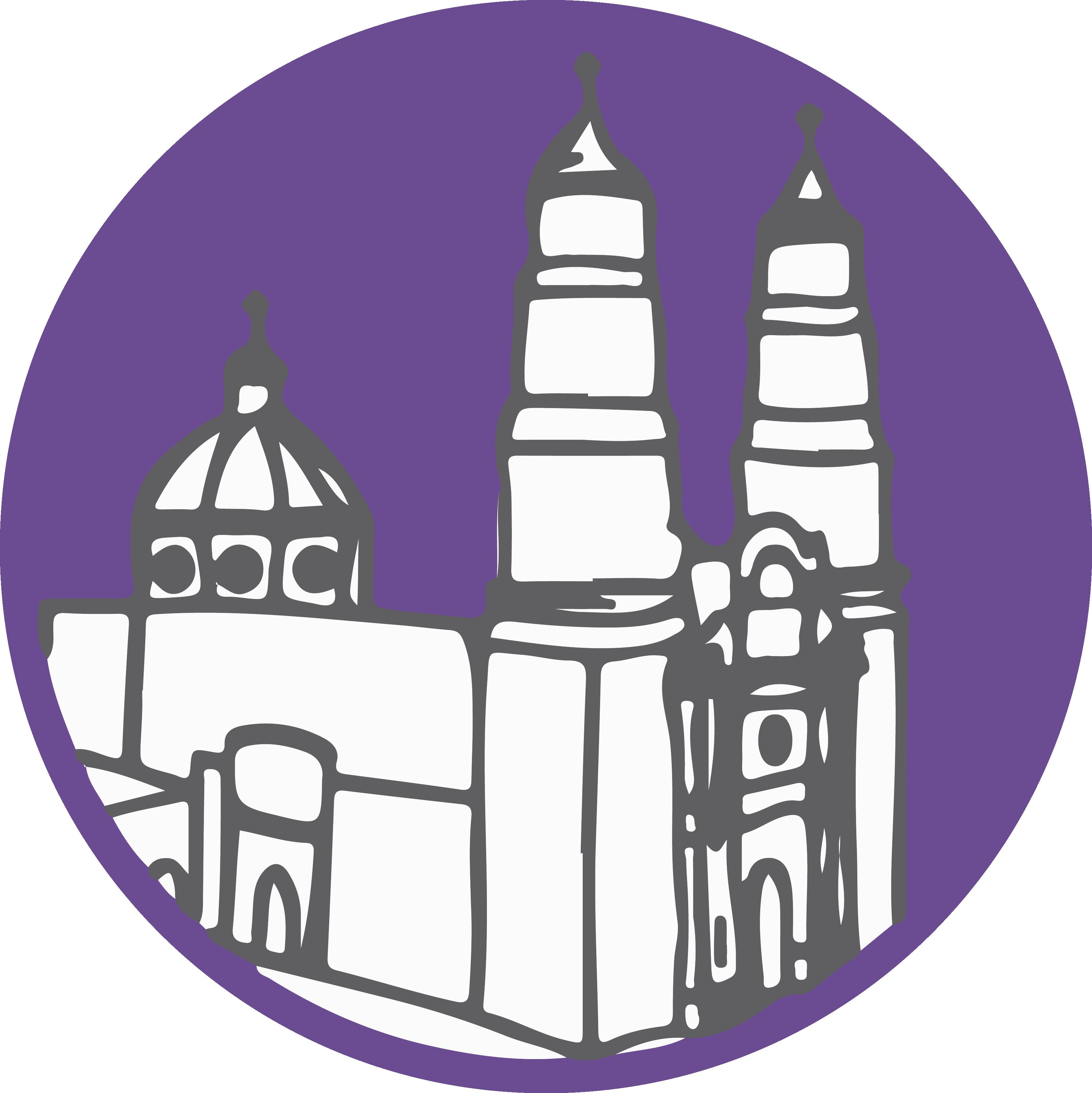 arquidiocesis